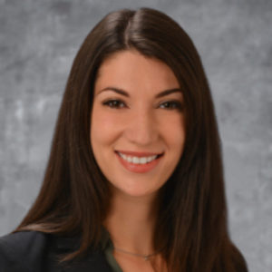 Attorney Jennifer L. Gitter