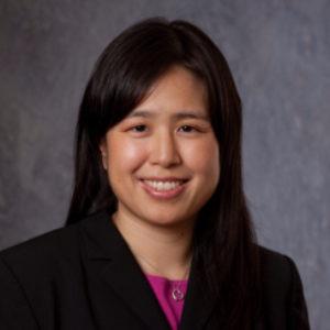 Attorney Kendra K. Kawaii