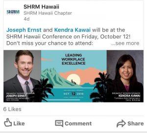 Hawaii attorneys