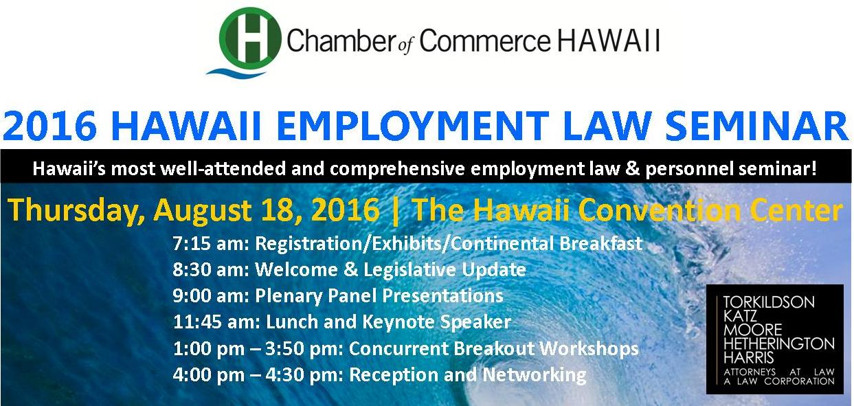 2016_Employment_Law_graphic image